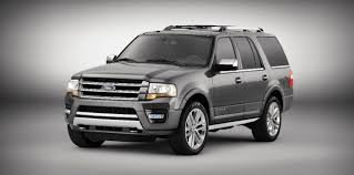 2015 Ford Expedition Unveiled - The News Wheel 2015 Ford F150 First Drive Motor Trend Ford Trucks Tuscany Shelby Cobra Like Nothing Preowned In Hialeah Fl Ffc11162 Allnew Ripped From Stripped Weight Houston Chronicle F350 Super Duty V8 Diesel 4x4 Test 8211 Review Wallpaper 52dazhew Gallery Show Trucks For Sema And La Pinterest Widebodyking Tsdesigns Pick Up Look Can An Alinum Win Over Bluecollar Truck Buyers Fortune White Kompulsa