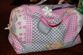 trousse de toilette fillette trousse de toilette fillette photo de sacs et accessoires pour