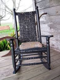 Plantation Rocking Chair, Alexandria | Trek Thunder Kelly | Flickr Rocking Chairs Made Of Wood And Wicker Await Visitors On The Front Tortuga Outdoor Portside Plantation Chair Dark Roast Wicker With Tan Cushion R199sa In By Polywood Furnishings Batesville Ar Sand Mid Century 1970s Rattan Style Armchair Slim Lounge White Gloster Kingston Chair Porch Stock Photo Image Planks North 301432 Cayman Islands Swivel Padmas Metropolitandecor An Antebellum Southern Plantation Guildford