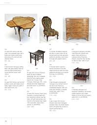Fieldings Auctioneers By Jamm Design Ltd - Issuu Antique Jacobean Distressed Walnut Library Refectory Sofa Set Of 6 Jacobean Style Ding Chairs English Charles Ii Walnut Arm Chair Amazoncom Outdoor Camping Chairfolding Chairultra Light Vintage Pair Leather Chairs Contemporary Pottery Barn Folding Teak Rocking A Pair Buy Pad With Ties Gem Blue Floral Arden Selections Ashland Cushion Oak Monks Bench Portable Foldable Mini