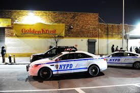 100 Golden Crust Krust CEO Kills Himself In Bronx Factory
