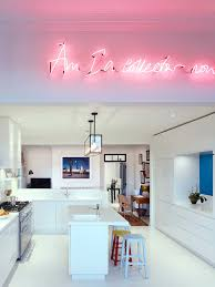 Wonderful Decoration Neon Signs For Bedroom Houzz