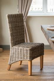 Kubu Grey Rattan Dining Chair - Light Leg | Casa Bella Furniture UK Cantik Gray Wicker Ding Chair Pier 1 Rattan Chairs For Trendy People Darbylanefniturecom Harrington Outdoor Neptune Living From Breeze Fniture Uk Corliving Set Of 4 Walmartcom Orient Express 2 Loom Sand Rope Vintage Weng With Seats By Martin Visser For T Amazoncom Christopher Knight Home 295968 Clementine Maya Grey Wash With Cushion Simply Oak Practical And Beautiful Unique Cane Ding Chairs Garden Armchair Patio Metal
