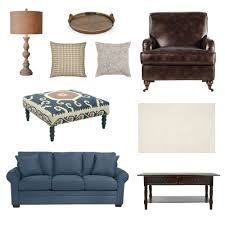 Cindy Crawford Denim Sofa Slipcover by Cindy Crawford Home Bellingham Indigo Sofa Online Interior