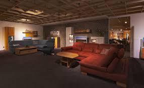 bautzen multi möbel