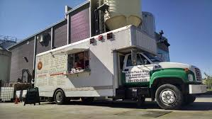 Used Food Trucks For Sale Craigslist – Mailordernet.info Ldon Uk 5 June 2017 Iconic Airstream Travel Trailer Being Used Food Trucks For Sale Texas In China Supplier Breakfast Kiosk Truck Photos This Food Truck Was Used A Music Video Foodtruckpromotions Ford Florida Lis Chon Fun Chinese For Wood Table Top And Abstract Blur Festival Can Be Best Quality Prices Ccession Nation Outback Steakhouse The Group 1970 Orasa Stock Orasafoodtruck Sale Sj Fabrications San Diego Trucks Most Informative Source On