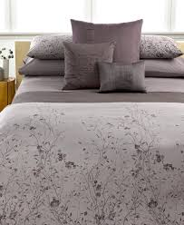 Macys Bedding Collections by Love This Bedding Want Need Love Pinterest Calvin Klein