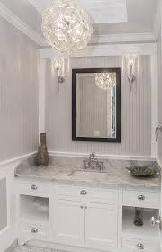 Globe Union Bathroom Faucets by Ideas Inspiring Unique Interior Lights Ideas With Modern Lbl