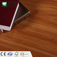 Eco Forest Laminate Flooring by Outdoor Laminate Flooring Outdoor Laminate Flooring Suppliers And