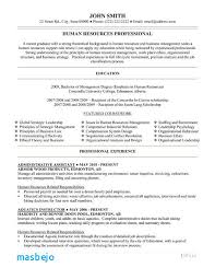Resume Headline Examples For Administrative Assistant 26 Best Administration Templates Samples Images On
