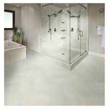 6 Inch Drain Tile Menards by Ragno Usa Ballatore 4 X 12 Ceramic Wall Tile At Menards