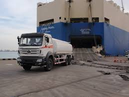 China 6X4 North Benz Beiben Water Tanker Truck 20m3/ 20cbm Water ... Water Tanker Truck China Sinotruk Howo 8x4 32 M3 Hot Sales Photos Tankers Tanker Vehicle Body Building Branding Carrier Orbit Diversified Fabricators Inc Off Road Tank Uses Formation Youtube New Designed 200l Angola 6x4 10wheelswater Delivery Isuzu 18 Ton Trucks For Sale Shermac 3500 500 Gal Liquid Tankertruck Semi Trailer 135 2 12 6x6 Water Tank Truck Hobbyland