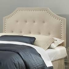 Leggett And Platt Upholstered Headboards by Fashion Bed Group Leggett U0026 Platt Bed Components At Senzig U0027s