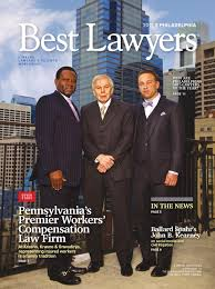 Best Lawyers In Indiana 2016 By Best Lawyers - Issuu Moritz College Of Law Alumni Class Notes Firm Practice Group Cbre Minnesotas Best Lawyers 2013 By Issuu In New Jersey 2015 Northeast Ohio 2016 Legal Elite Nevadas Top Attorneys And Firms Business Richmond Va United States Our People Hemenway Barnes Illinois Los Angeles