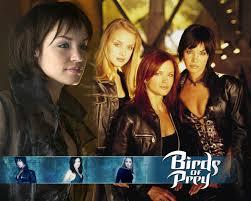 Kyle Richards Halloween Film by Actress Ashley Scott As Helena Kyle Huntress Actress Dina Meyer
