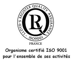 chambre interd駱artementale des notaires de la certification qualité de la chambre chambre de versailles