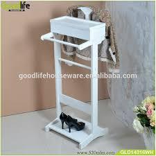 Mens Dresser Valet Stand by Wooden Valet Stand Wooden Valet Stand Suppliers And Manufacturers