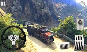Off-road Army Truck For Android - APK Download Gamers Fun Truck Video Game Party We Tried To Review Every Skateboarding Game On Playstation Jenkem Euro Evolution Simulator Apps On Google Play Repete Forsalebyslimcom Top 10 Best Driving Simulation Games For Android 2018 Download Now Trick My Truck Youtube Spintires Mudrunner Advanced Tips And Tricks Hot Wheels Rc Trick Transforming Stunt Park Vehicle Walmartcom The Mad Max Video Game Is In Its Very Design Antifun Verge 3d Steam Community Guide Tricksprofessionals For Free Download Software