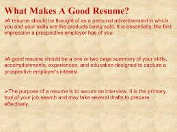 Building A Resume & Cover Letter. What Makes A Good Resume ... 15 Make A Good Resume Cgcprojects Microsoft Word Template Examples Valid Great Whats Cover Letter For Should Look Like Supposed To Building A Resume Cover Letter What Makes Your In 2018 Money Unique Lkedin Profile Nosatsonlinecom Why Recruiters Hate The Functional Format Jobscan Blog Page How Write Job Nursing Sample Writing Guide Genius 61 Gallery Of News Seven Shocking Facts About Information 9 Best Formats Of 2019 Livecareer