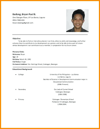 Resume: Resume Samples Resumes Job Format Sample Simple ... Teacher Resume Samples Writing Guide Genius Basic Resume Writing Hudsonhsme Software Engineer 3 Format Pinterest Examples How To Write A 2019 Beginners Novorsum To A For College Students Math Simple Part Time Jobs Filename Sample Inspiring Ideas Job Examples 7 Example Of Simple For Job Inta Cf Ob Application Summary Format Download Free