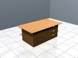 How to Refurbish an Old Cabinet 12 Steps with