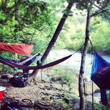 Trailer Hitch Hammock Chair By Hammaka by 104 Best Hammock Camping Images On Pinterest Camping Outdoors
