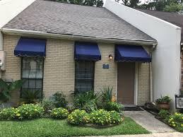 3 Bedroom Houses For Rent In Lafayette La by Apartment Unit 205 At 205 Long Plantation Boulevard Lafayette La