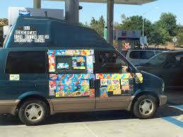 Ice Cream Truck Videos, Articles, Pictures   Funny Or Die Ice Cream Edible Joy Mister Stock Photos Images Alamy I Scream You Thoughtful Pinch Day 5 Eddie Murphys Haunted Mansion Open Mic Cream Truck Repair Car Garage Service Youtube 8 Murphy Standup Jokes That Prove Hes The Greatest Cherries Mcer Island Farmers Market Delirious Grant Pfost Medium Sumrtime Right Brain Cfessions Download Chocolate Png Image Hq Png Freepngimg