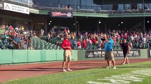 July 1, 2017 - Lancaster Barnstormers National Anthem By Rodney ... Allstar Dance Team Lancaster Barnstormers Autographs 4 Alopecia Game43 9 Smd Blue Josh Bell Seball Born 1986 Wikipedia Caleb Gindl Takes Mvp Honors In Freedom August 2011 2017 Cstruction Weekend Psp All Star Dogs Pet Products Former Have High Hopes With The Flying Squirrels Nathaniel Nate Coronado Espinosa Hit A Monster Shot Image Gallery Family Fun