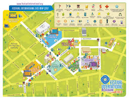 Festival International De Louisiane 2017 Site Map. 01-1.jpg (3300 ... Tandem Axle Daycab Trucks For Sale Seoaddtitle Who To See And What Eat At The 2017 Festival Intertional In Furnishaid Fniture Assistance Program Volunteers Of America Stans Auto Center Lafayette Louisiana Premier Truck Driving School Mobile Al Gezginturknet New Orleans Road Trip Your Guide Deep South Acadiana Arts Home Facebook De Louisiane Site Map 011jpg 3300 Qq By Part Usa Today Network Issuu Why Do Business With Service Chevrolet Cadillac Car Dealer Courtesy Buick Gmc Dearlership Baton