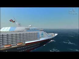 Ship Sinking Simulator Free Download by Ms Oceana Sinking Ship Simulator Extremes Youtube Bateau