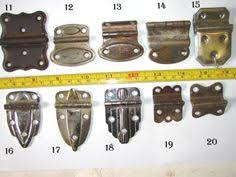 antique hoosier cabinet hardware cabinet hinges cool knobs and