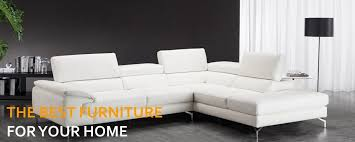 living room fabulous places to buy furniture near me living