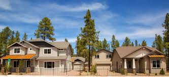 100 Capstone Custom Homes HERS Index Home Energy Rating System
