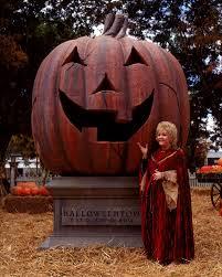 Halloween Jamie Lee Curtis Death by Halloweentown U0027 Star Debbie Reynolds Has Died Halloween Daily News