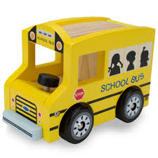 A Wooden Toy School Bus Is Nice For Imaginative Play | My Toy Blog 2101d Mail Truck Diecast Whosale Youtube Usps Postal Service Mail Truck Collection Scale135 Ebay This Toy Mail Truck Mildlyteresting Car Wash Video For Kids Amazoncom Fisherprice Little People Sending Letters Vtg 1976 Matchbox Superfast 5 Us Lesney Diecast Toy Car Greenlight 2017 Longlife Vehicle Llv Rare Buddy L Toys Wanted Free Appraisals Lego Usps Astro Boy Tada Japan 8 Mark Bergin Bargain Johns Antiques Blog Archive Keystone Packard