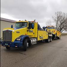 Tuff Trucks Minot Nd - Best Truck 2018 Fastlane Carwash Minot Home Facebook 2l Custom Trucks Best Image Of Truck Vrimageco 52016 F150 35l Ecoboost Edge Cs2 Tuner Vehicle Monitor 85350 General Motors Extends Month Promotion Into April Bakken Oil Report Spring 2016 By Del Communications Inc Issuu Toyota Liteace Page 4 Japanese Mini Forum Tuff Black Pics 119 Dodge Cummins Diesel 0 3 Of 12 Bds Suspension Blog Testimonials Archives 8 11 Chevy Work For Sale Used Chevrolet