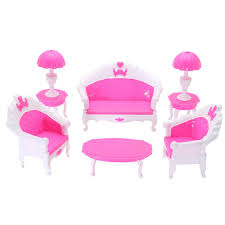 Pretend Furniture Doll Accessories Miniature Plastic 6pcs/Set Family ... Teddys Toy Box Highchair Childrens Kids Girls Pretend Play Baby Doll Feeding High Chair Trend Deluxe 2in1 Diamond Wave Walmartcom Evenflo 3in1 Convertible Dottie Lime Amazoncom Keekaroo Height Right Mahogany Quality Dollhouse Miniature Fniture Wooden 112 Safety 1st Wood Beaumont Wilko Bed And Swing Set Buy The Koodi Duo At Kidly Uk Find More Disney Princess For Sale Dolls Ojcommerce Luvlap 4 In 1 Booster Red