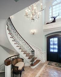chandeliers design marvelous foyer chandelier ideas chandeliers