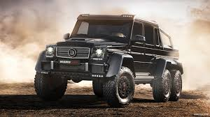 Black Mercedes-Benz G-class Truck On Plains HD Wallpaper | Wallpaper ... Future Truck Rendering 2016 Mercedesbenz G63 Amg Black Series This Gclass Wants To Become A Monster Aoevolution Deep Dive 2019 Glb Crossover Automobile Mercedes Gclass 2018 Pictures Specs And Info Car Magazine 1983 By Thetransportguild On Deviantart Gwagen Savini Wheels Vs Land Rover Defender Youtube Inspiration 6x6 Drive Review Autoweek