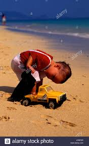 A Small Toddler Boy Plays With A Dump Truck On The Sand At Lanikai ... Kids Truck Video Dump Youtube Truck Crashes Loses Load Rutland Herald Small Dump Tag Axle Michigan Trucks Funrise Toy Tonka Classic Steel Quarry Walmartcom For Sale From Malaysia Buy Truckdump Brno Czech Republic July 22 2014 Avia A31 China Light Cargo For 25t Photos Leasing Get Up To 250k Today Balboa Capital Intertional Average Freightliner Tandem