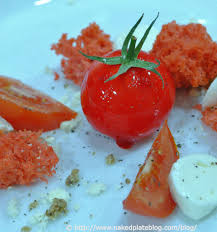 molecular gastronomy cuisine do play with your food look see into molecular gastronomy