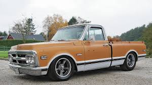 1970 GMC Truck - WallDevil Hot Wheels Chevy Trucks Inspirational 1970 Gmc Truck The Silver For Gmc Chevrolet Rod Pick Up Pump Gas 496 W N20 Very Nice C25 Truck Long Bed Pick Accsories And Ck 1500 For Sale Near O Fallon Illinois 62269 Classics 1972 Steering Column Fresh The C5500 Dump Index Wikipedia My Classic Car Joes Custom Deluxe Classiccarscom Journal