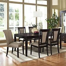 Charming Dining Room Tables And Chairs For Sale Sets Silver 7 Piece