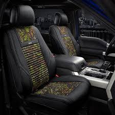 100 Camo Seat Covers For Trucks Rixxu Series