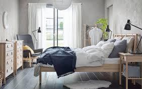 schlafzimmer natürlich einrichten ikea deutschland