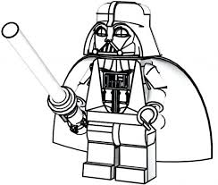 Lego Ninjago Pictures To Color Online Print Enjoyable Coloring Pages Image