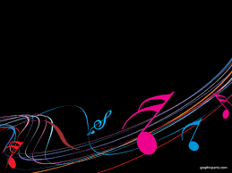 Free Background Music 8 341785 High Definition Wallpapers