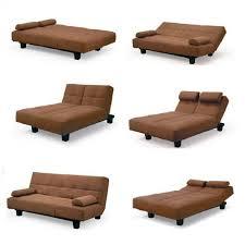 Serta Dream Convertible Sofa by Serta Sophia Convertible Sofa Java Centerfieldbar Com