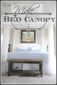 90 Best Four Poster Beds Images On Pinterest | 3/4 Beds, Canopy ... Bedroom Makeover Pottery Barn Inspired Refresh Restyle Four Poster Bed Goodkitchenideasmecom Modern Canopy Suntzu King Diy Farmhouse Diystinctly Made Master Bedroom Ideas For The Home Pinterest Amazing Ethan Allen Store Locator Wooden Awesome End Tables Sale Best 25 Wood Canopy Bed On Curtains Featuring Paint Color Smokey Blue Sw 7604 From Curtains Ideas Ceiling Mount Curtain Rods Wonderous Wonderful Vintage Fniture